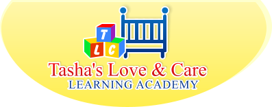 Tasha's Love & Care Learning Academy